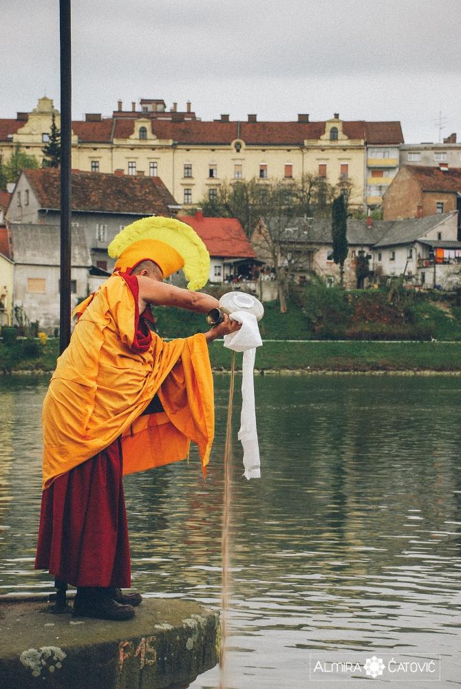 Almira Catovic Dalai Lama (32).jpg