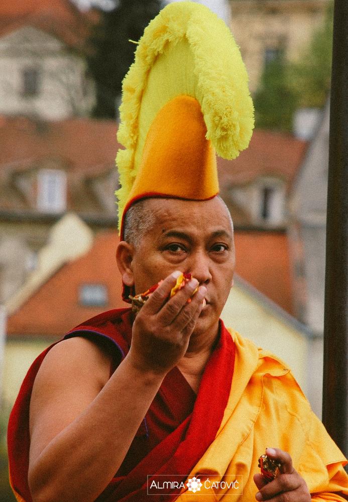 Almira Catovic Dalai Lama (33).jpg
