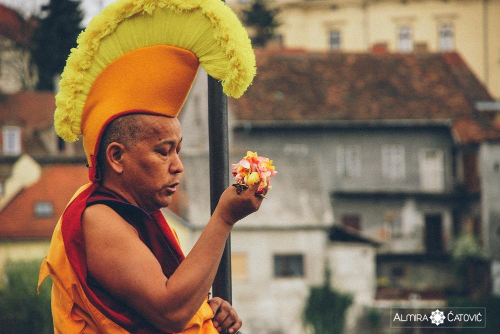 Almira Catovic Dalai Lama (35).jpg