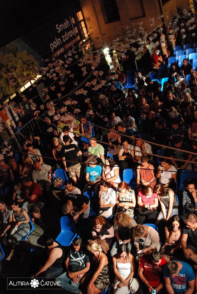 Almira Catovic Lent Festival (4).jpg