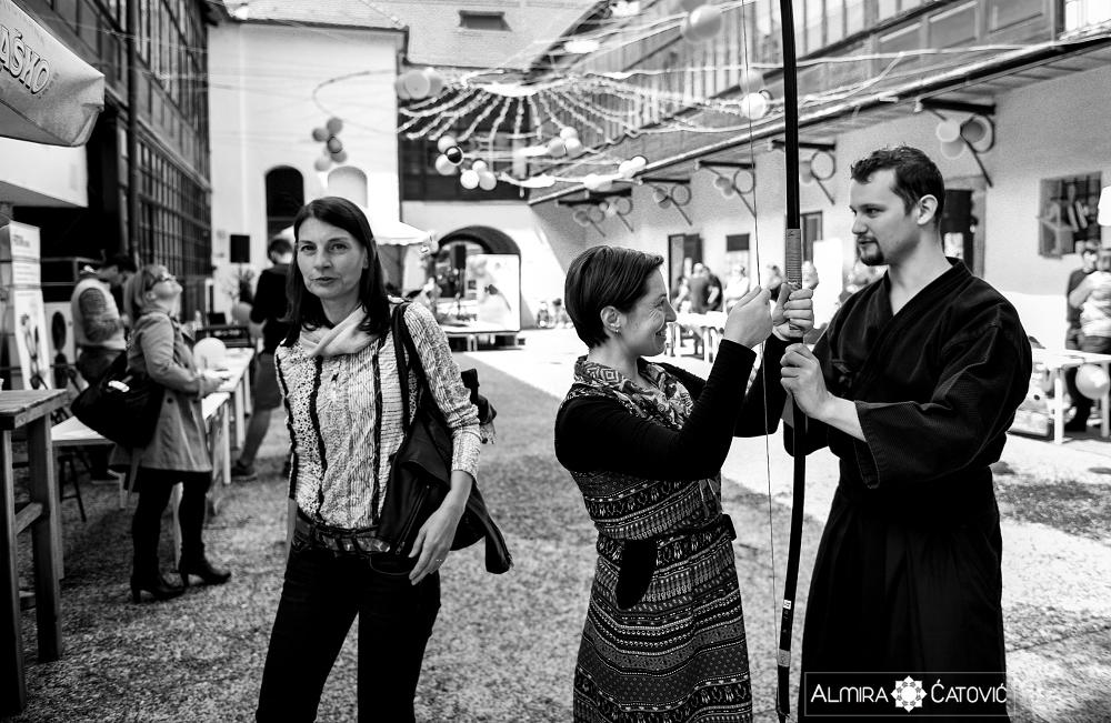 Almira Catovic_Parada učenja (10).jpg