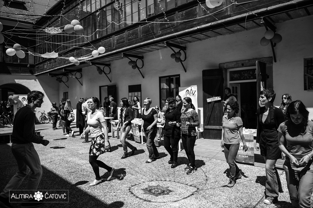 Almira Catovic_Parada učenja (11).jpg
