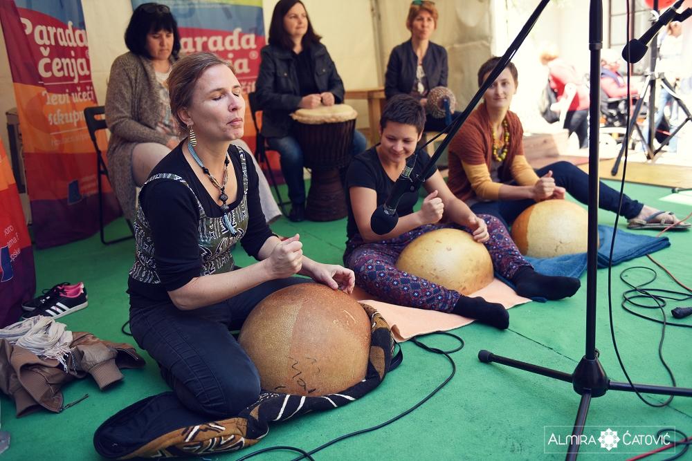 Almira Catovic_Parada učenja (26).jpg