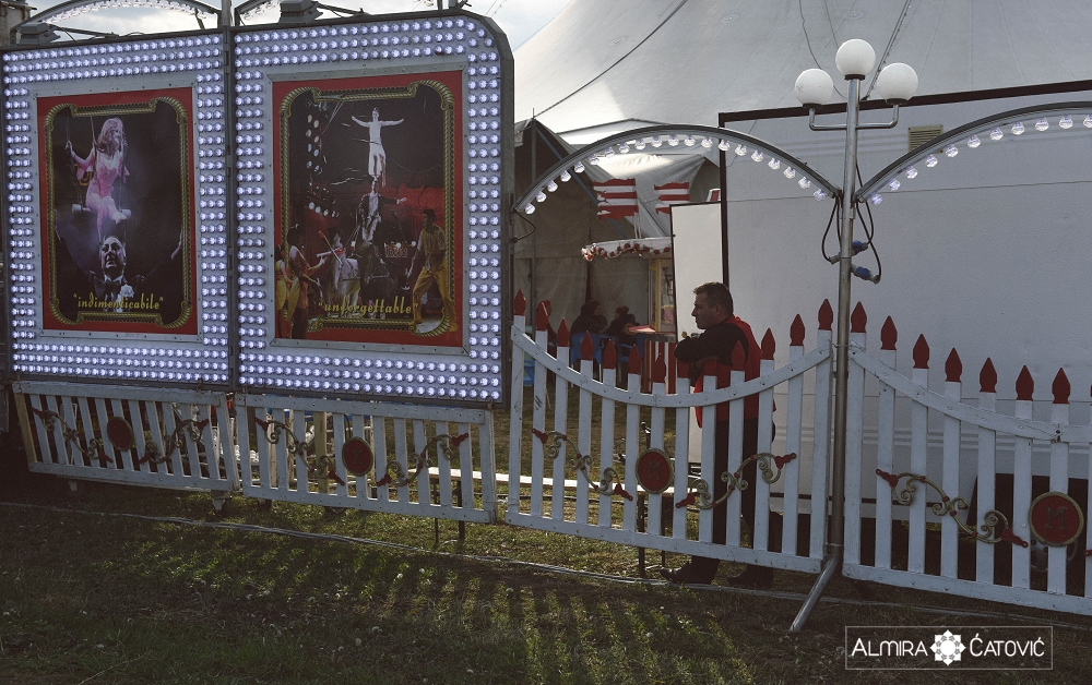 Almira Catovic Cirkus 1 (11).jpg