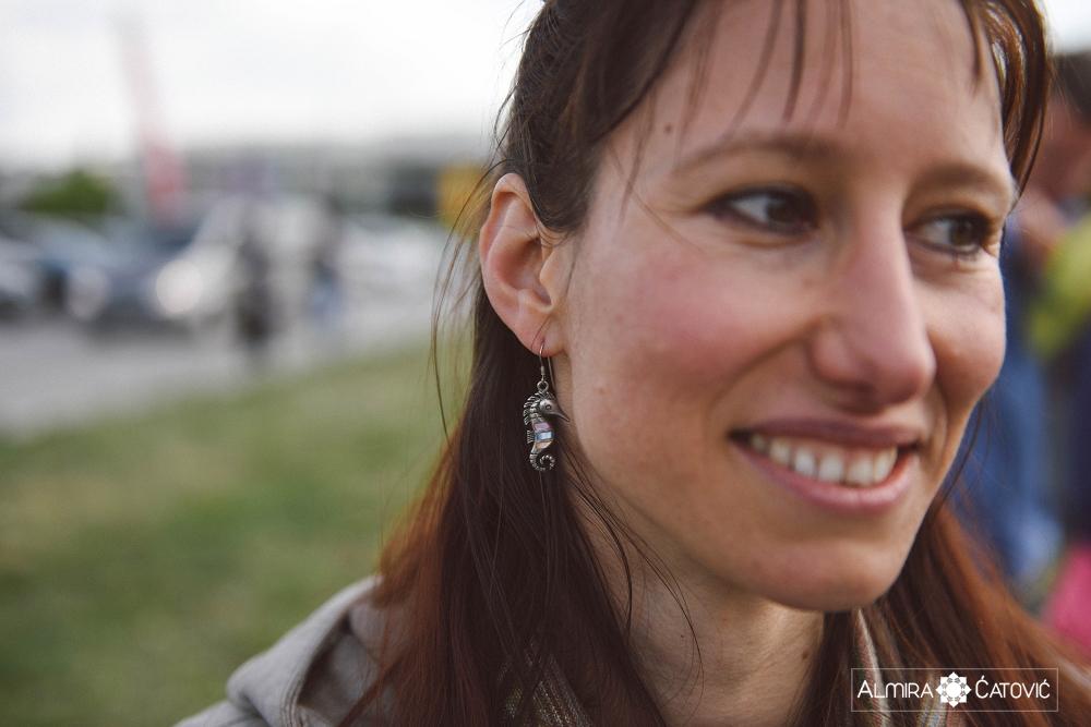 Almira Catovic Cirkus 1 (26).jpg