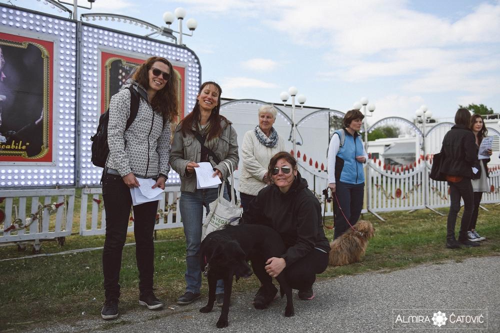 Almira Catovic Cirkus 1 (29).jpg