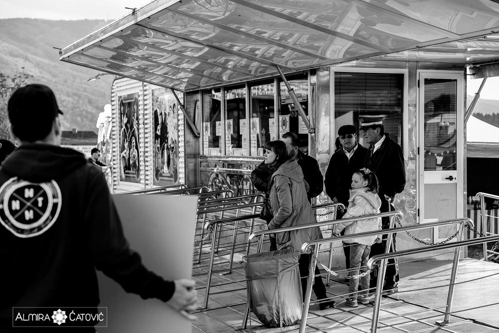 Almira Catovic Cirkus 2 (10).jpg