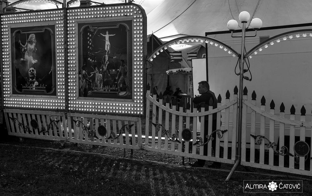 Almira Catovic Cirkus 2 (11).jpg