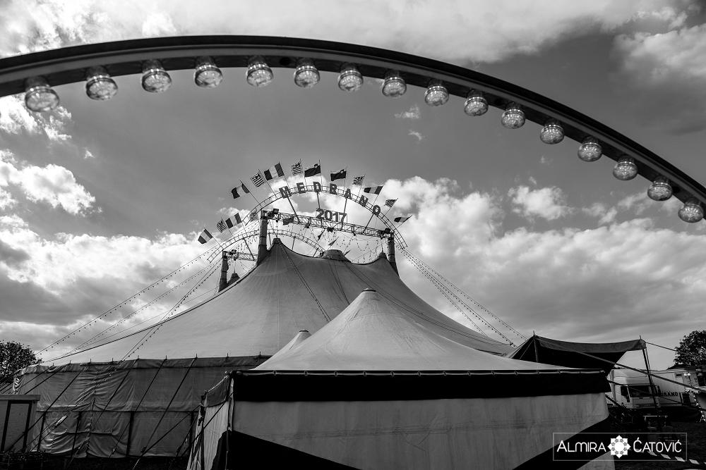 Almira Catovic Cirkus 2 (25).jpg