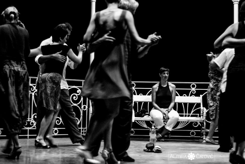 AlmiraCatovic Tango (7).jpg