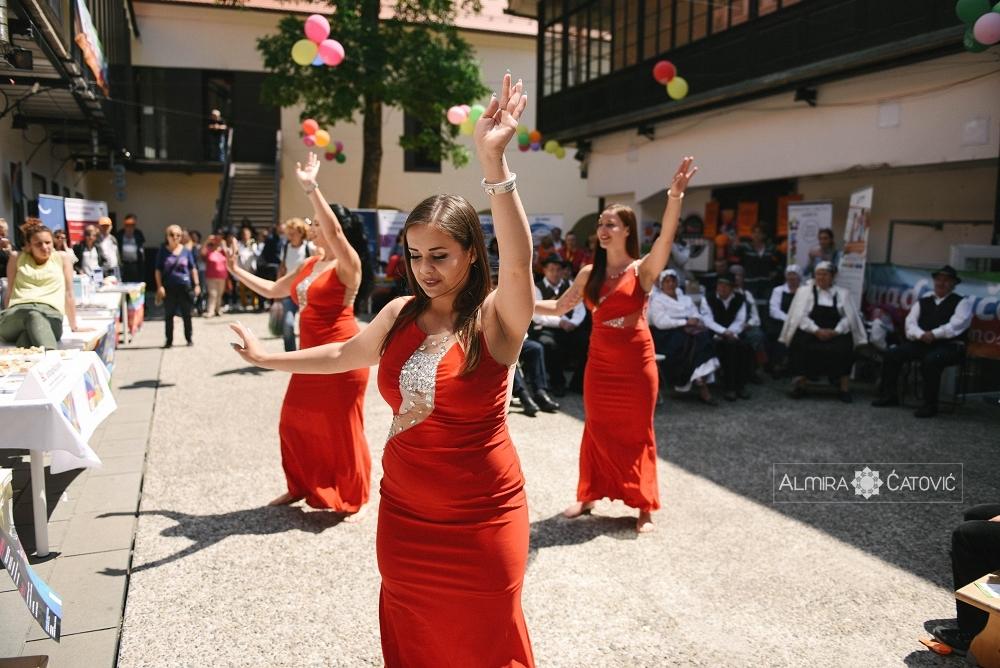 Almira Catovic Parada učenja 2017 (2).jpg
