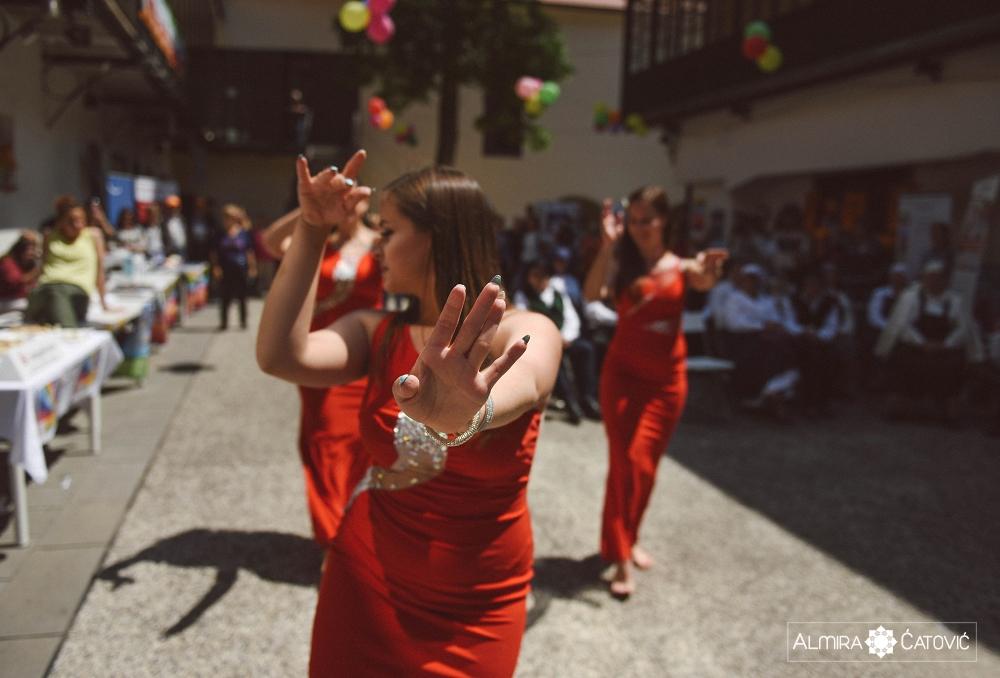 Almira Catovic Parada učenja 2017 (4).jpg