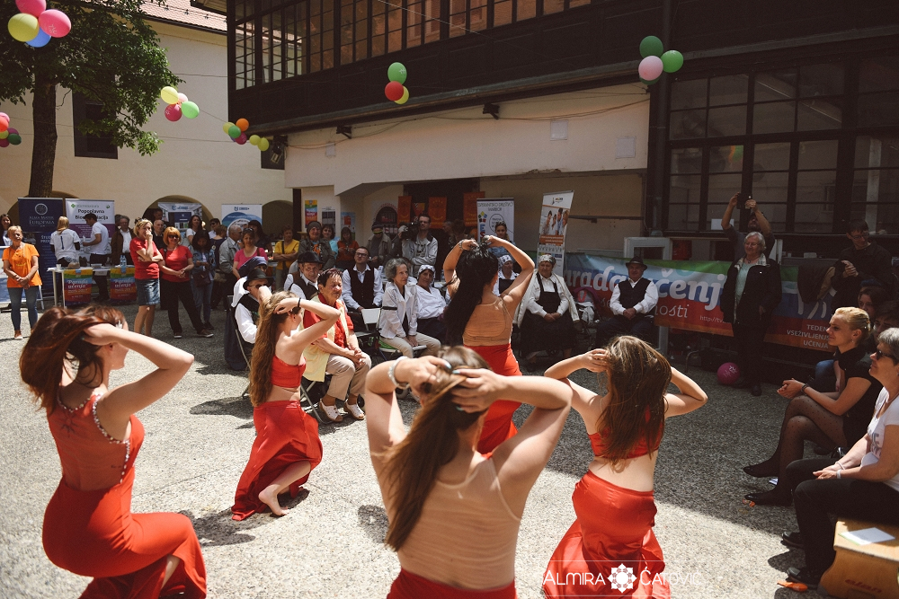 Almira Catovic Parada učenja 2017 (5).jpg