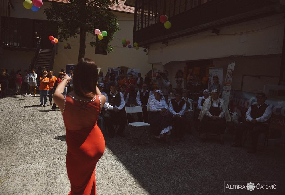 Almira Catovic Parada učenja 2017 (8).jpg