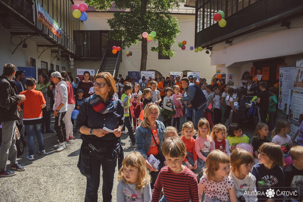Almira Catovic Parada učenja 2017 (12).jpg