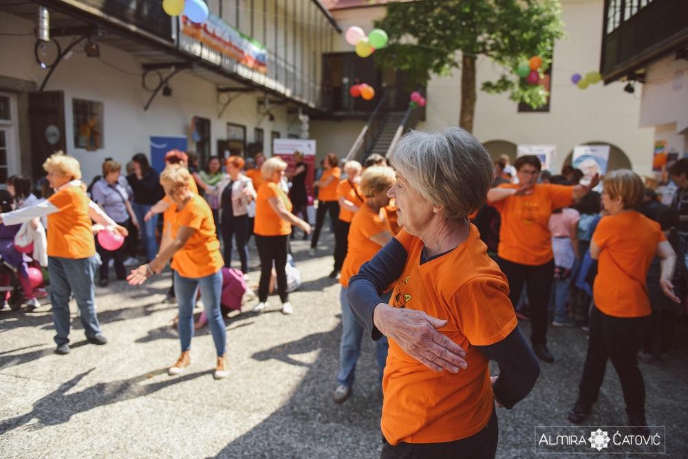Almira Catovic Parada učenja 2017 (25).jpg