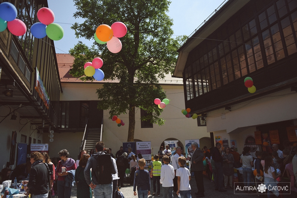 Almira Catovic Parada učenja 2017 (31).jpg