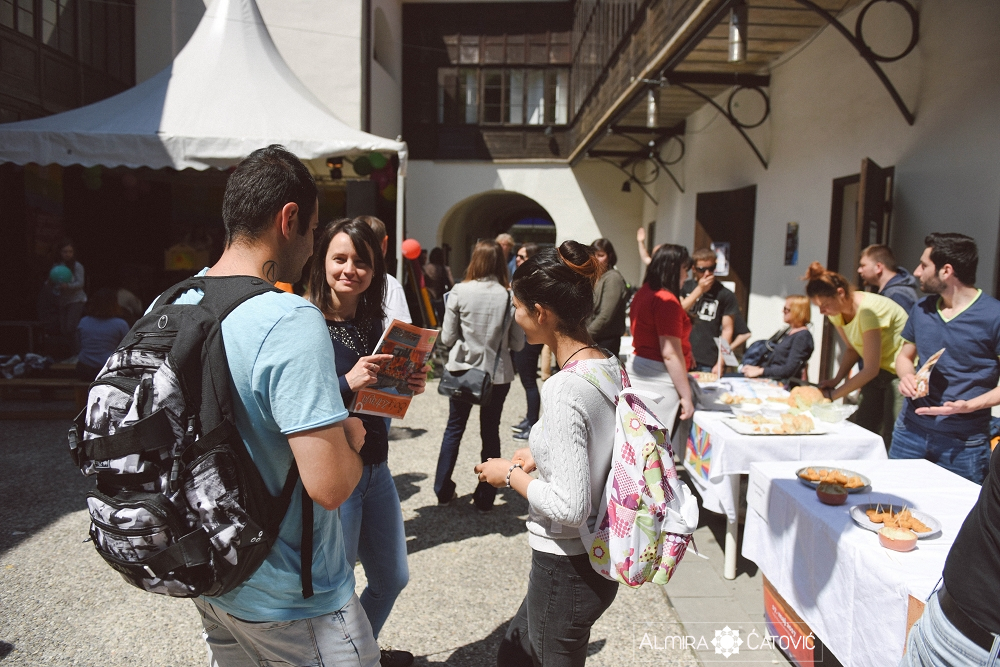Almira Catovic Parada učenja 2017 (32).jpg