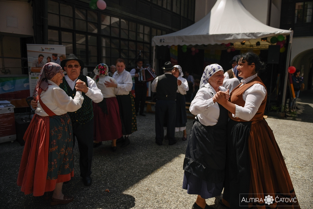 Almira Catovic Parada učenja 2017 (58).jpg