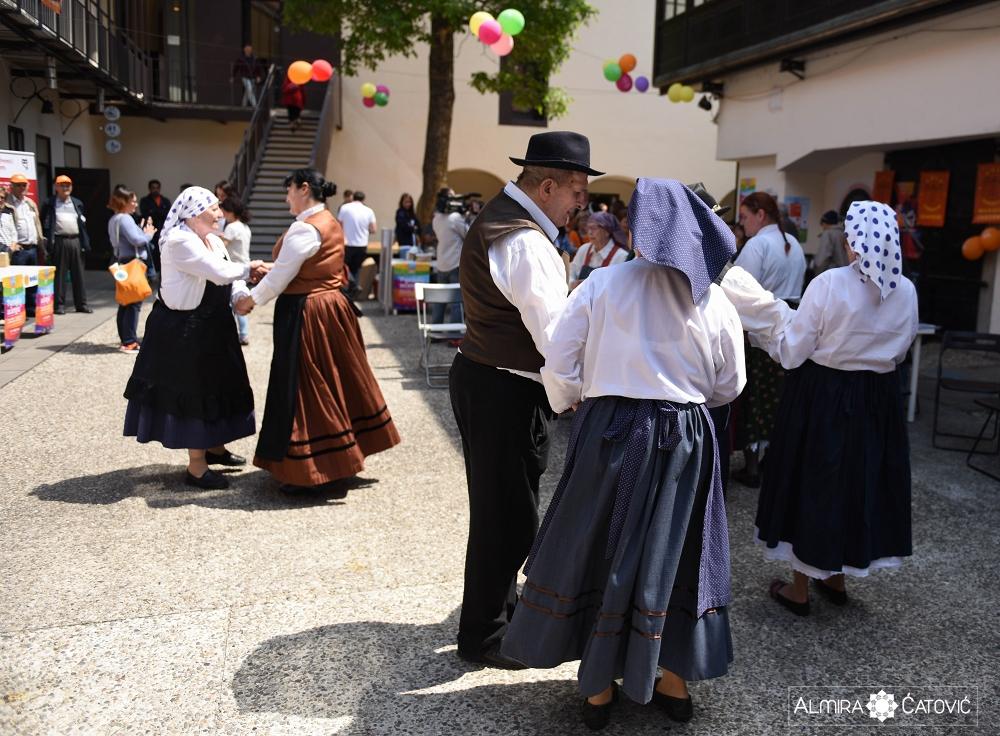 Almira Catovic Parada učenja 2017 (59).jpg