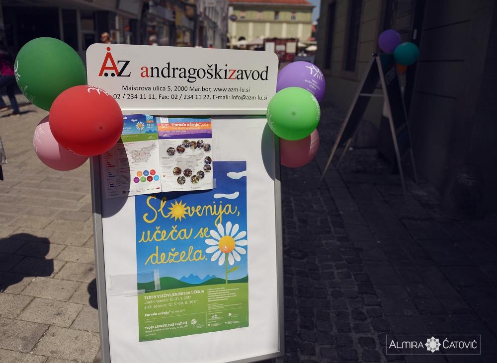 Almira Catovic Parada učenja 2017 (69).jpg