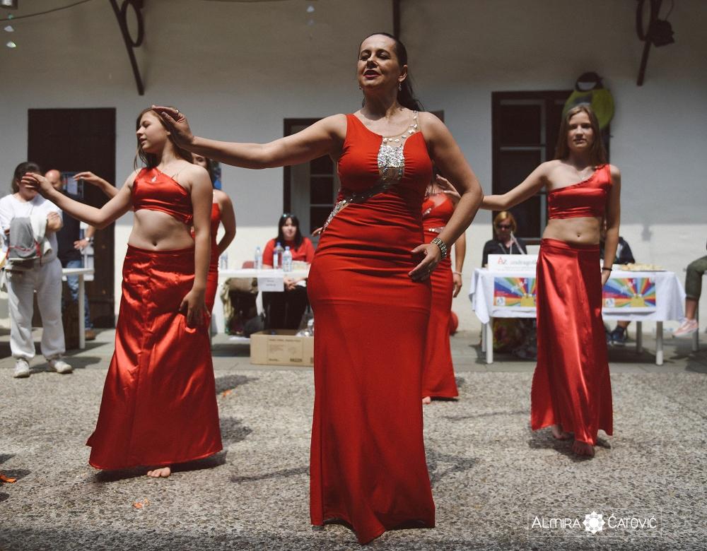 Almira Catovic Parada učenja 2017 (70).jpg