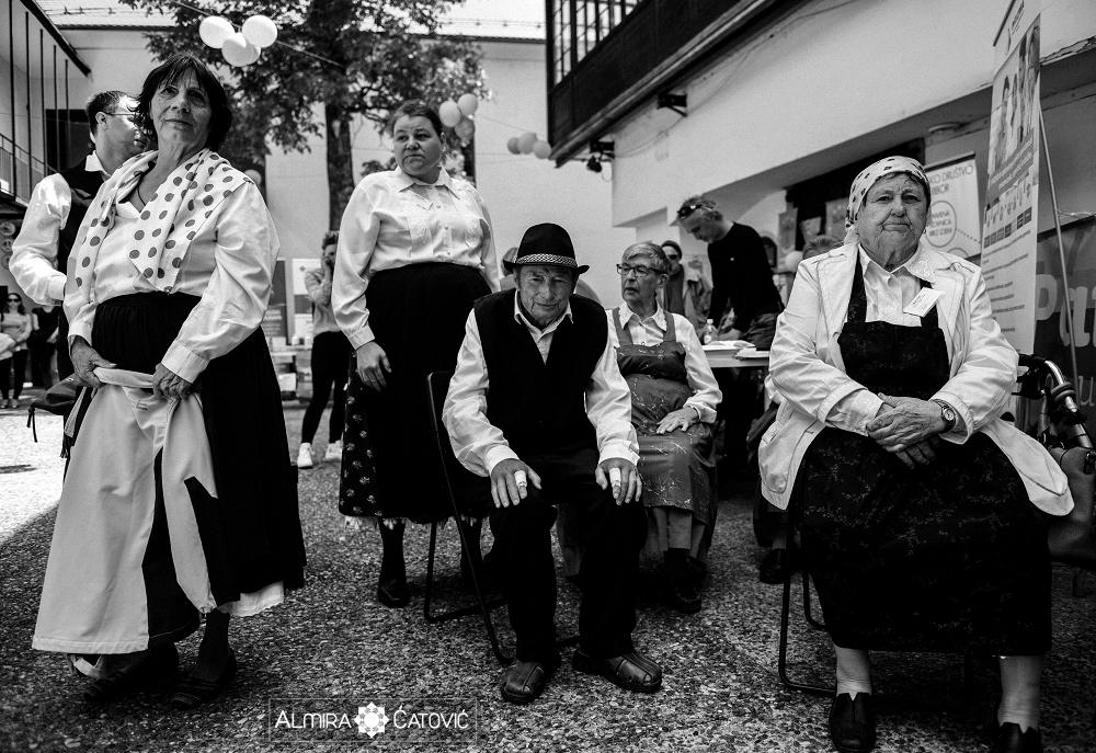 Almira Catovic Parada učenja 2017 (79).jpg
