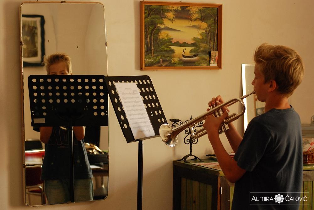 Almira Catovic Musicians (1).jpg