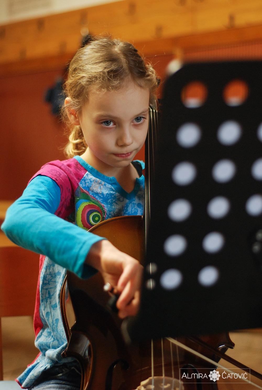 Almira Catovic Musicians (3).jpg