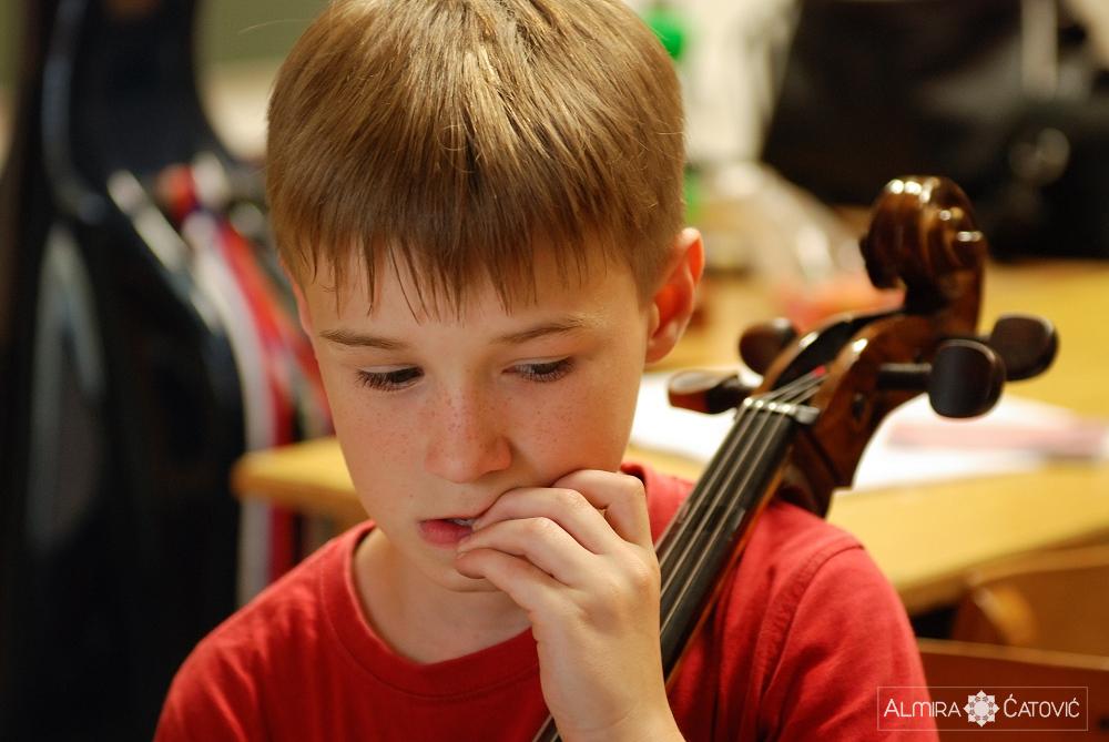 Almira Catovic Musicians (10).jpg