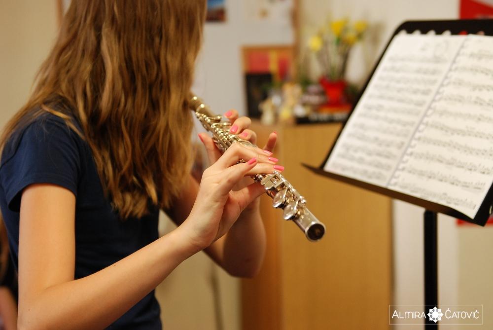 Almira Catovic Musicians (11).jpg