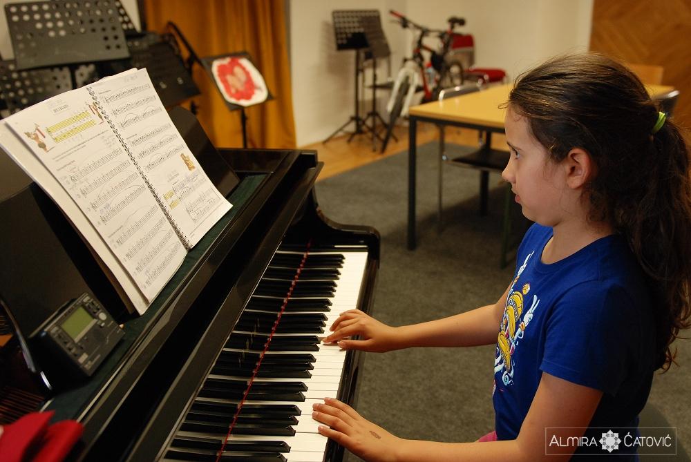 Almira Catovic Musicians (12).jpg