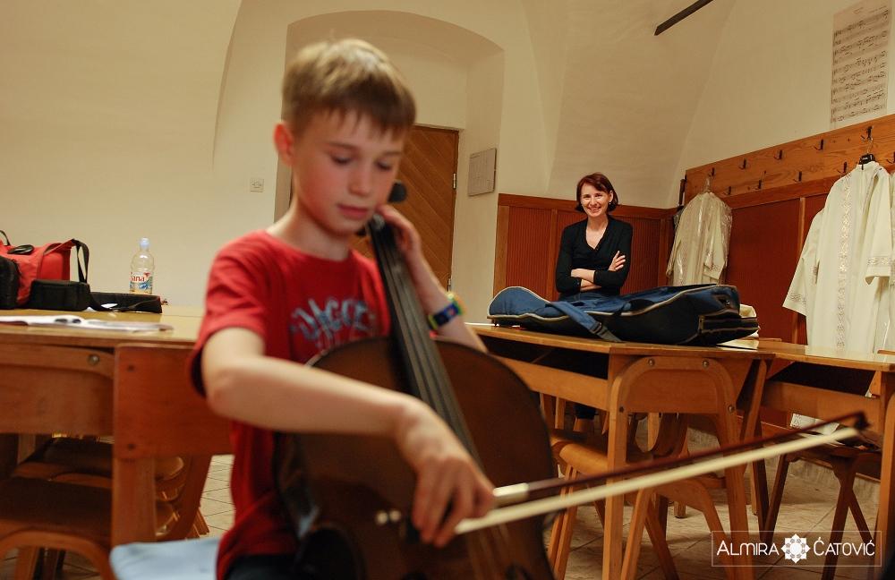 Almira Catovic Musicians (15).jpg
