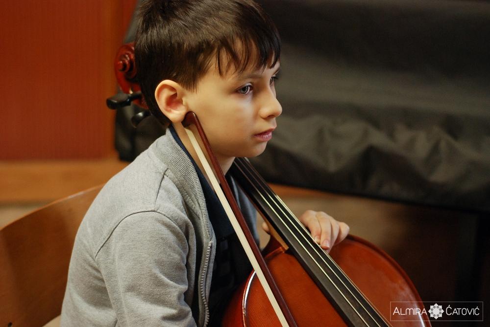 Almira Catovic Musicians (17).jpg