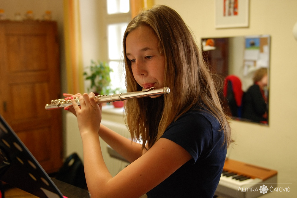 Almira Catovic Musicians (19).jpg