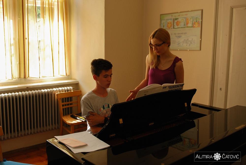 Almira Catovic Musicians (20).jpg