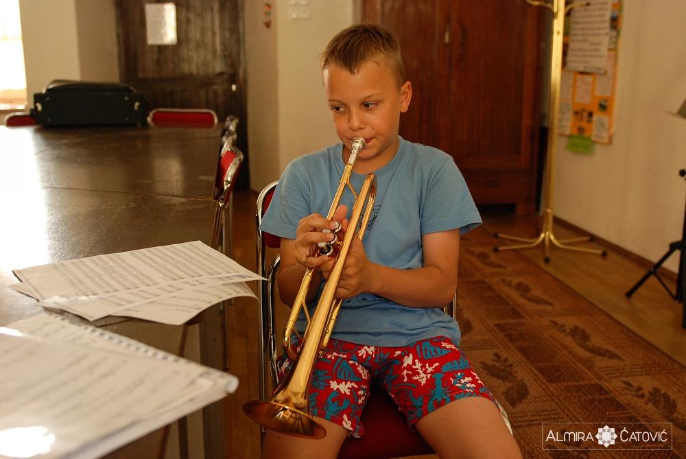 Almira Catovic Musicians (24).jpg