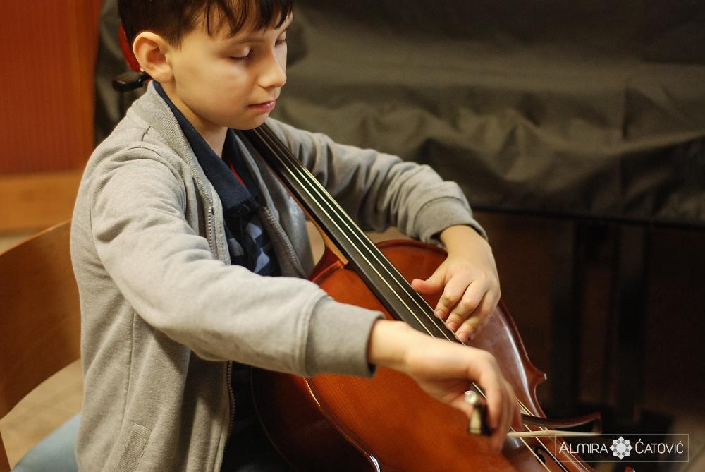 Almira Catovic Musicians (25).jpg