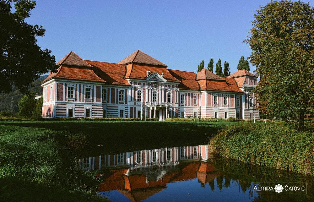 Almira-Catovic-Betnavski-grad (1).jpg