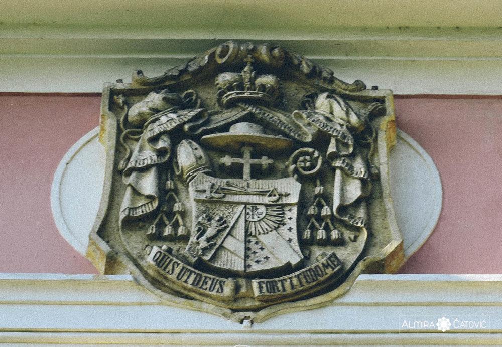 Almira-Catovic-Betnavski-grad (7).jpg
