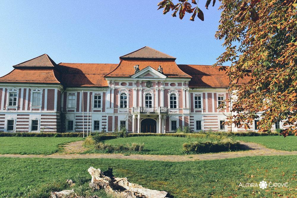 Almira-Catovic-Betnavski-grad (6).jpg
