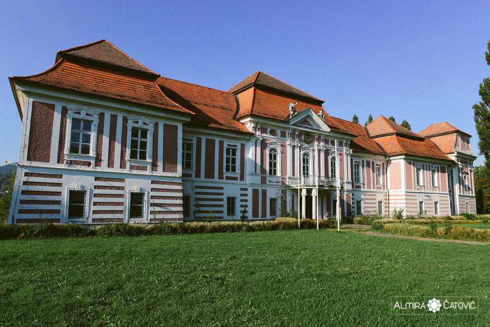 Almira-Catovic-Betnavski-grad (9).jpg