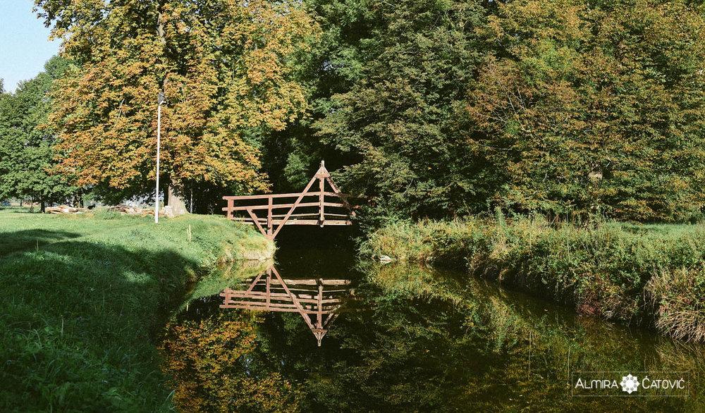 Almira-Catovic-Betnavski-grad (11).jpg