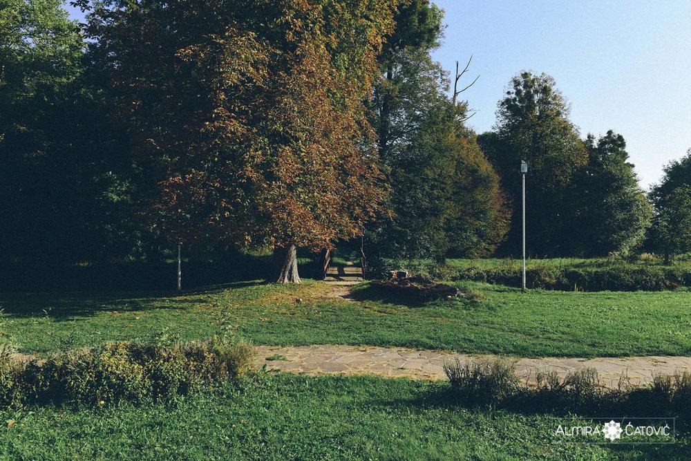 Almira-Catovic-Betnavski-grad (15).jpg