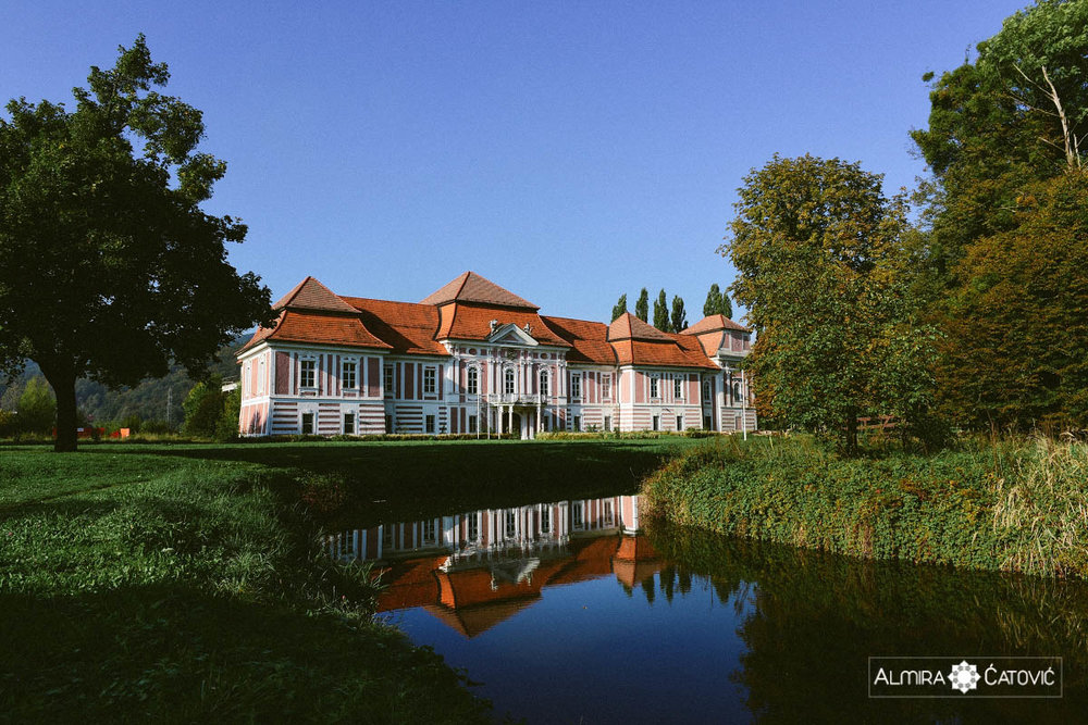 Almira-Catovic-Betnavski-grad (32).jpg
