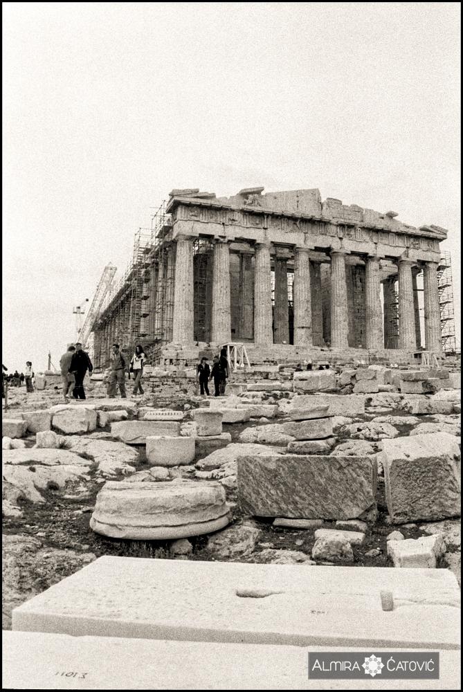 Almira Catovic Athens (2).jpg