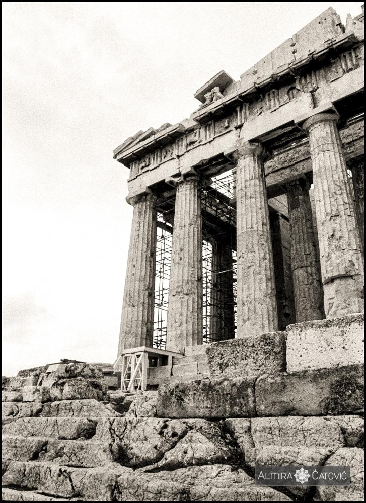 Almira Catovic Athens (3).jpg