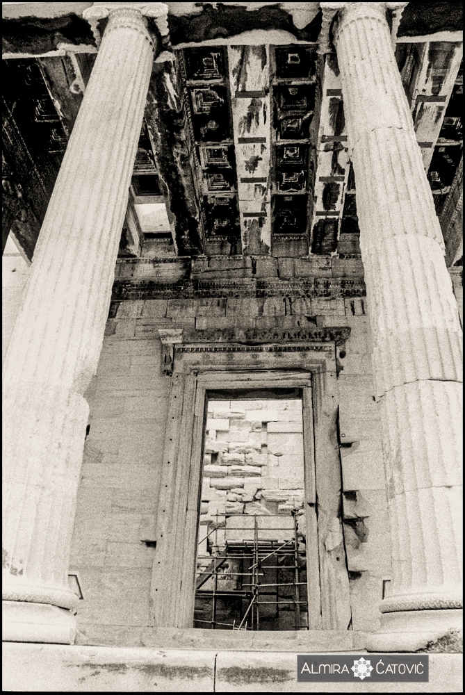 Almira Catovic Athens (4).jpg