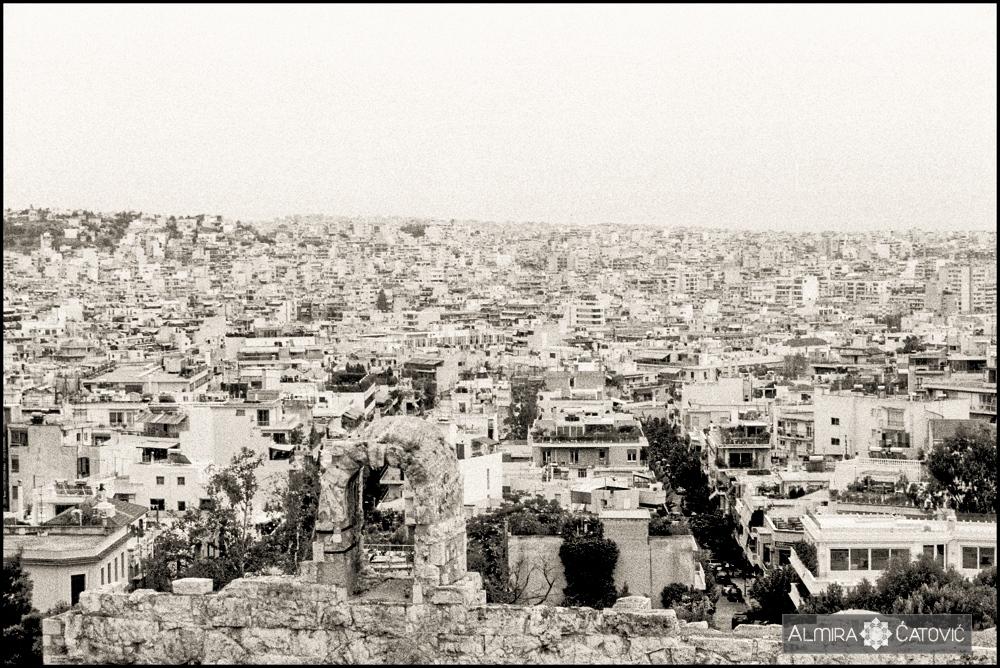 Almira Catovic Athens (8).jpg