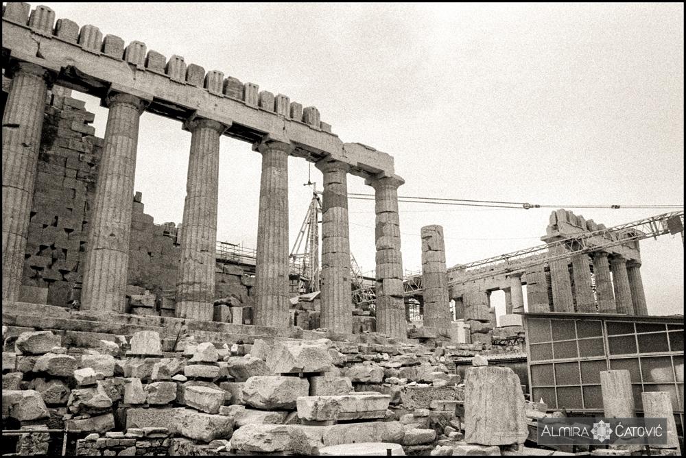 Almira Catovic Athens (12).jpg